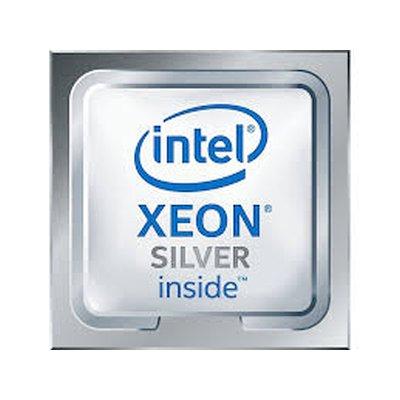 процессор Dell Intel Xeon Silver 4112 374-BBPO