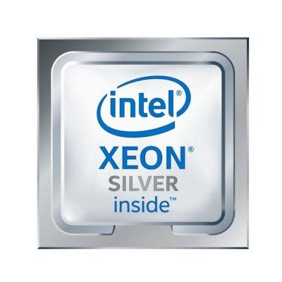 процессор Dell Intel Xeon Silver 4214R 338-BVJX