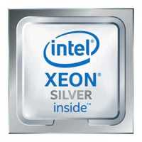 Процессор Dell Intel Xeon Silver 4215R 338-BVKQ