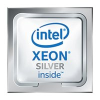 Процессор Dell Intel Xeon Silver 4216 338-BSDO