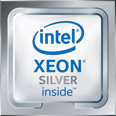 процессор Dell Intel Xeon Silver 4216 338-BSDU