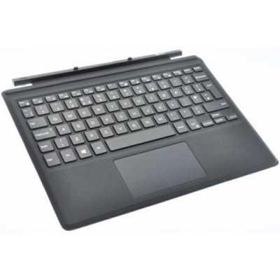 клавиатура Dell IP65 580-AHCD