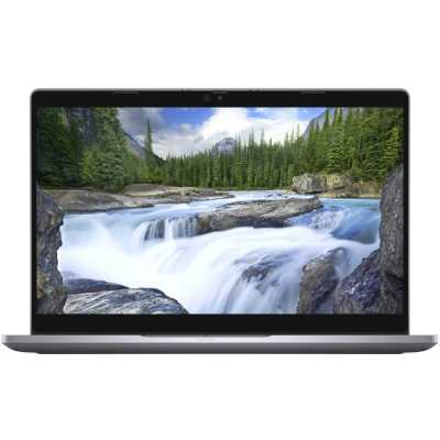 ноутбук Dell Latitude 2-in-1 5310-8831