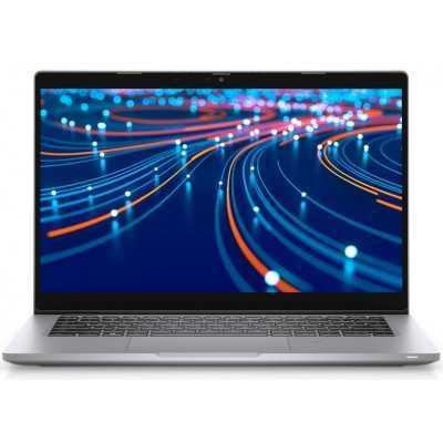 ноутбук Dell Latitude 2-in-1 5320-0402