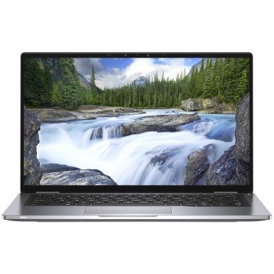 ноутбук Dell Latitude 2-in-1 7400-1055