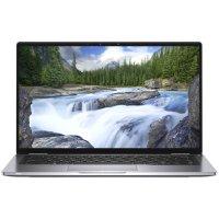 Ноутбук Dell Latitude 2-in-1 7400-1062