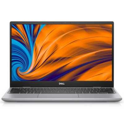 ноутбук Dell Latitude 3320-0486