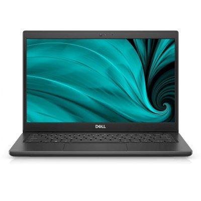 ноутбук Dell Latitude 3420-2309