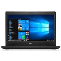 Ноутбук Dell Latitude 3480-5502