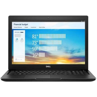 ноутбук Dell Latitude 3500-0997