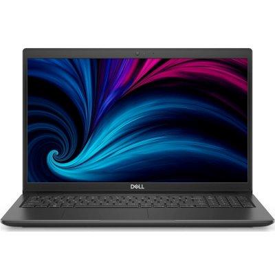 ноутбук Dell Latitude 3520-2392