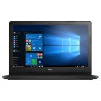 Ноутбук Dell Latitude 3560-9015