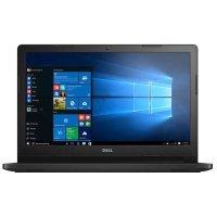 Ноутбук Dell Latitude 3560-9358