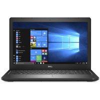 Ноутбук Dell Latitude 3580-5519
