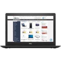 Ноутбук Dell Latitude 3590-4100