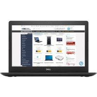 Ноутбук Dell Latitude 3590-4117