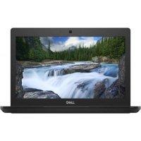 Ноутбук Dell Latitude 5290-1443