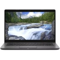 Ноутбук Dell Latitude 5300-2958