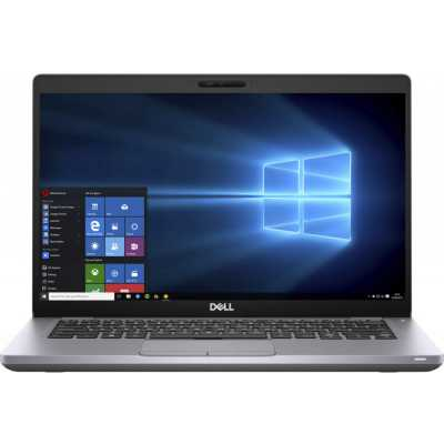 ноутбук Dell Latitude 5410-2383