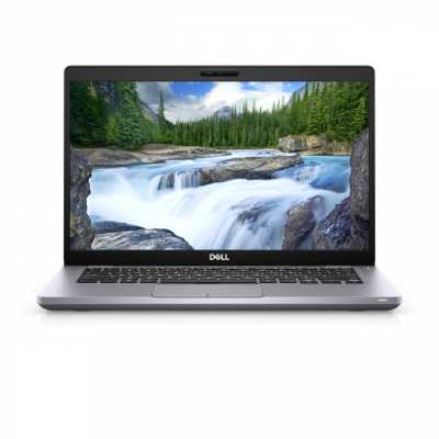 ноутбук Dell Latitude 5411-5780-wpro