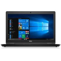 Ноутбук Dell Latitude 5480-7836