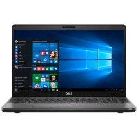 Ноутбук Dell Latitude 5500-2590