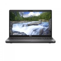 Ноутбук Dell Latitude 5501-4104