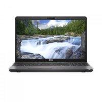 Ноутбук Dell Latitude 5501-4340