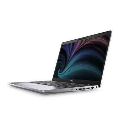 ноутбук Dell Latitude 5510-6797
