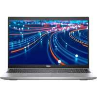 Dell Latitude 5520-0549