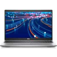 Ноутбук Dell Latitude 5520-3473
