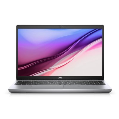 ноутбук Dell Latitude 5521-8063