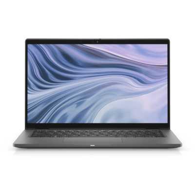 ноутбук Dell Latitude 7310-2789