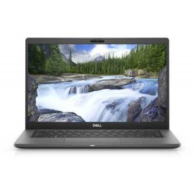 ноутбук Dell Latitude 7310-6336