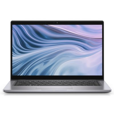 ноутбук Dell Latitude 7310-6350