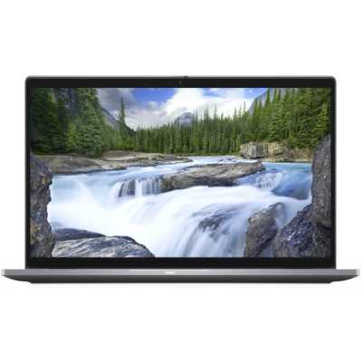ноутбук Dell Latitude 7410-2796-wpro