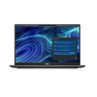 ноутбук Dell Latitude 7420-2596