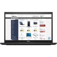 Ноутбук Dell Latitude 7490-1696