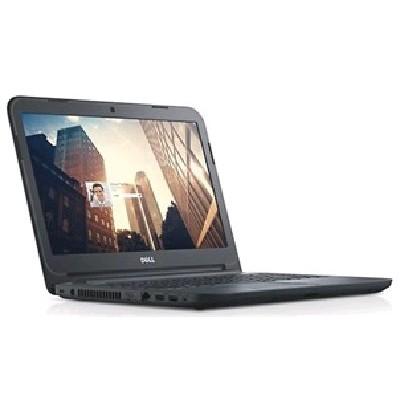 ноутбук DELL Latitude E3440 i5 4200U/4/500/Win 8 Pro/Black