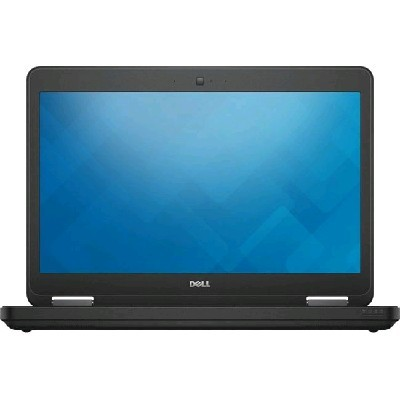 ноутбук DELL Latitude E5440 i5 4300U/4/500/Win 7 Pro/Black CA020LE54402RUS