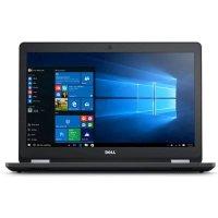 Ноутбук Dell Latitude E5570 5570-9662