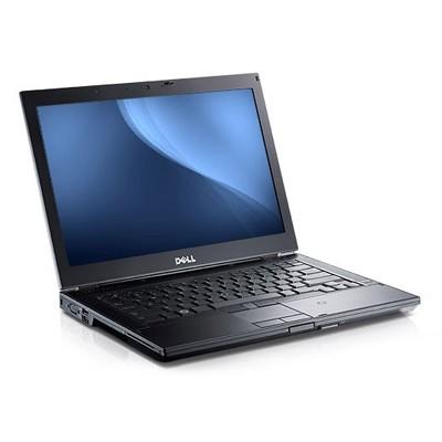 ноутбук DELL Latitude E6410 i5 540M/2/320/WXGA+/NVS3100M/Win 7 Pro/Silver