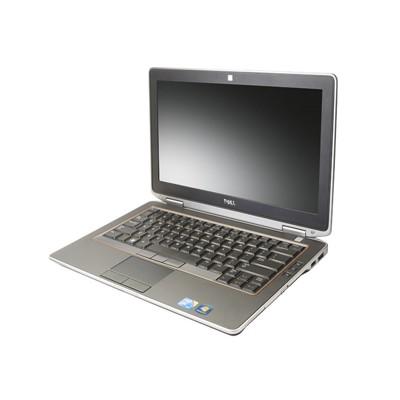 ноутбук DELL Latitude E6420 i7 2640M/4/256/NVS4200M/Win 7 Pro