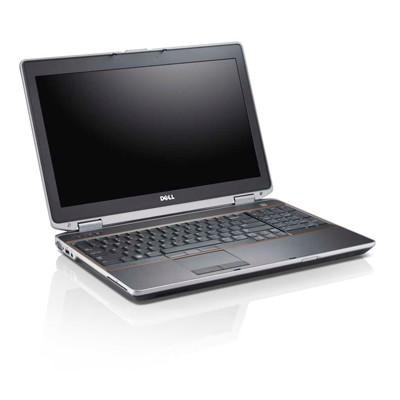 ноутбук DELL Latitude E6420 i5 2410M/2/320/HD3000/Win 7 Pro