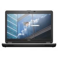 Ноутбук DELL Latitude E6440 210-AAXJ-017