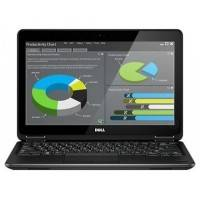 Ноутбук DELL Latitude E7240 i5 4210U/4/128/Linux 7240-1710