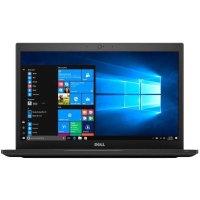 Ноутбук Dell Latitude E7480 7480-6218