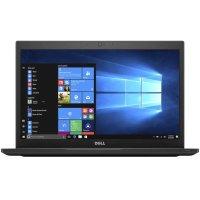 Ноутбук Dell Latitude E7480 7480-8661