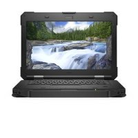 Ноутбук Dell Latitude Rugged 5420-4623