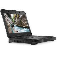 Ноутбук Dell Latitude Rugged 5424-8041